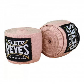 Bendaggi Fasce mani Cleto Reyes High Compression