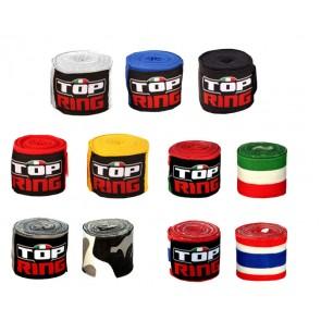 Bendaggi elasticizzati Top Ring Art. 974