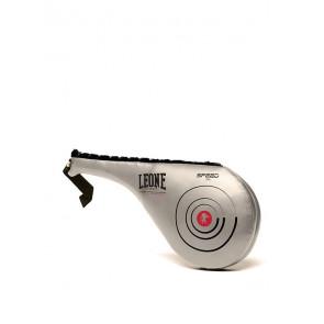 Bersaglio per calci Leone Speed Line GM550