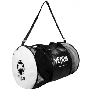 Borsa Venum Thai Camp Sport Bag