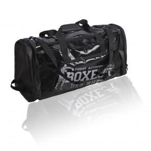 Borsone da palestra Boxeur Des Rues Advance BXT-33BAG Nero