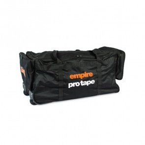 Borsone Empire Pro Fight Bag