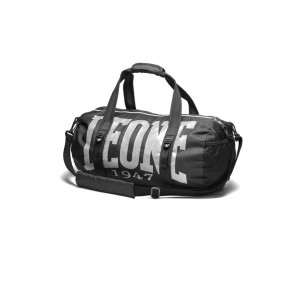 Borsone Leone Light Bag AC904 b3d3ba6137e