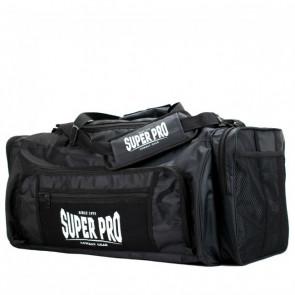 Borsone Super Pro Combat Travel