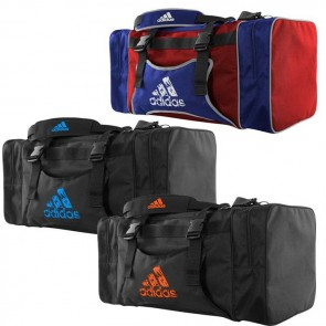 Borsone Adidas Team Bag Tkw