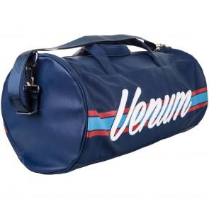 Borsone Venum Cutback Blu