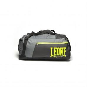 Borsone-Zaino Leone Extrema AC934