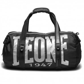 Borsone Leone Light Bag AC904 nero