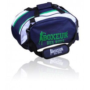 Borsone Boxeur Des Rues Fluo BXT-16BAG Verde