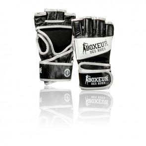 Guanti da MMA Boxeur Des Rues Professional BXT-5134