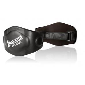 Cinturone Para addominali Boxeur Des Rues BXT-B13