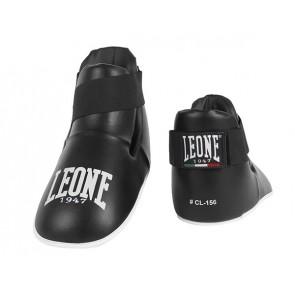 Calzare Leone Premium CL156