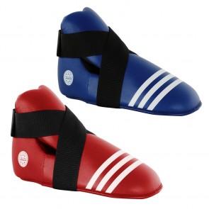 Calzari Adidas New Kick Pro WAKO