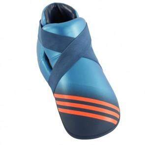 Calzari Adidas Kick Pro Speed Blu