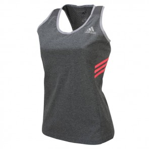 Canotta donna Adidas Start Sleeveless