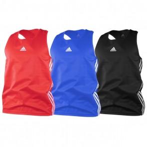 Canotte Boxe Adidas