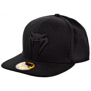 Cappellino Venum Classic nero