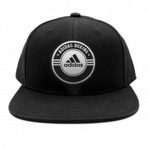 Cappellino Adidas Snap Cap Boxing - davanti