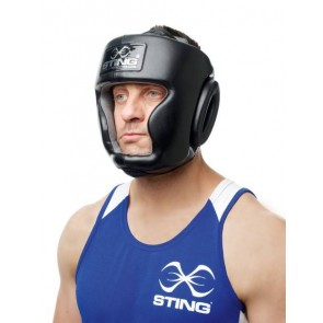 Casco Sting Orion