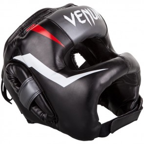 Caschetto Venum Elite Iron