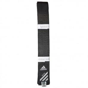 Cintura Nera Adidas Master