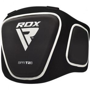 Cinturone maestro RDX T2