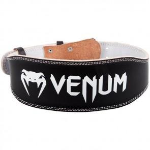 Cinturone in pelle Venum Hyperlift