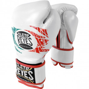 Guantoni Cleto Reyes Mexican Colours