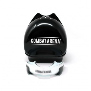 Paradenti Combat Arena Gel Protection Pro