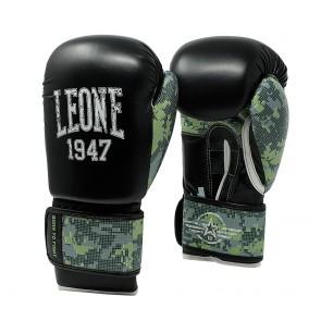 Guantoni 10 Oz Leone Commando GN373