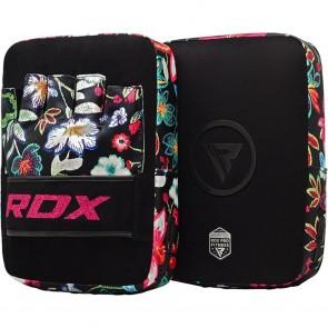 Coppia colpitori RDX Floral FL3