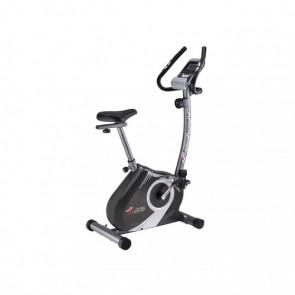 Cyclette JK Fitness Tekna 226