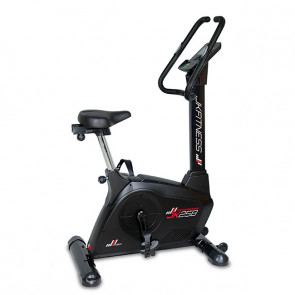 Cyclette JK Fitness Top Performa 258