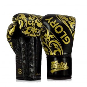 Guantoni Fairtex Glory BGVG2