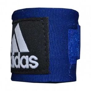 Fasce Mani Adidas 3,5 metri Blu