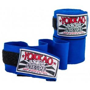 Bendaggi Yokkao Premium
