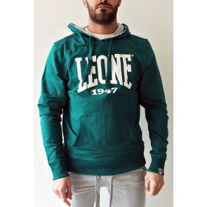 felpe Leone
