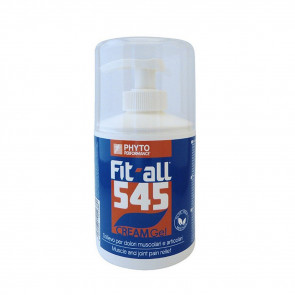 Fit-All 545 crema-gel Phytoperformance