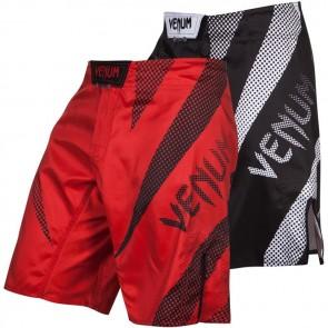 Pantaloncini da MMA Venum Jaws