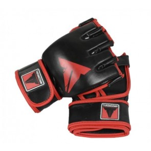 Guanti da MMA Throwdown Elite Pro 2.0