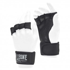 Guanti paracalli Leone Protection GK202