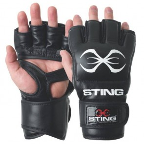 Guanti da MMA Sting Crossfire 2.0 Competition