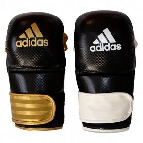 Guanti da Grappling-MMA Adidas Maya