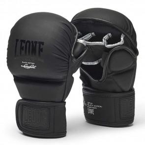 Guanti MMA Leone Black Edition GP121