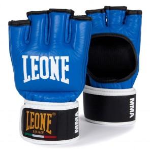 Guanti MMA Leone GP097 Blu