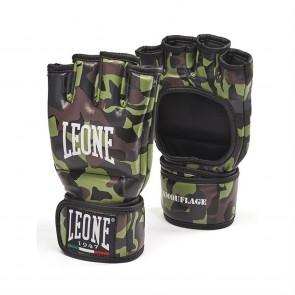 Guanti da MMA Leone Camouflage GP093
