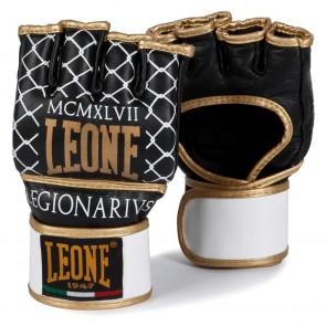 Guanti MMA Leone Legionarivs