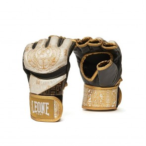 Guanti MMA Leone Nefertiti GP114 4 oz