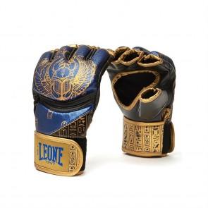 Guanti MMA Leone Ramses GP113 4 oz