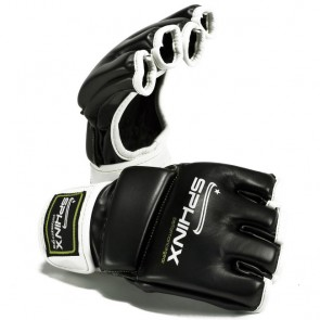 Guanti da MMA Sphinx Hunter SRT